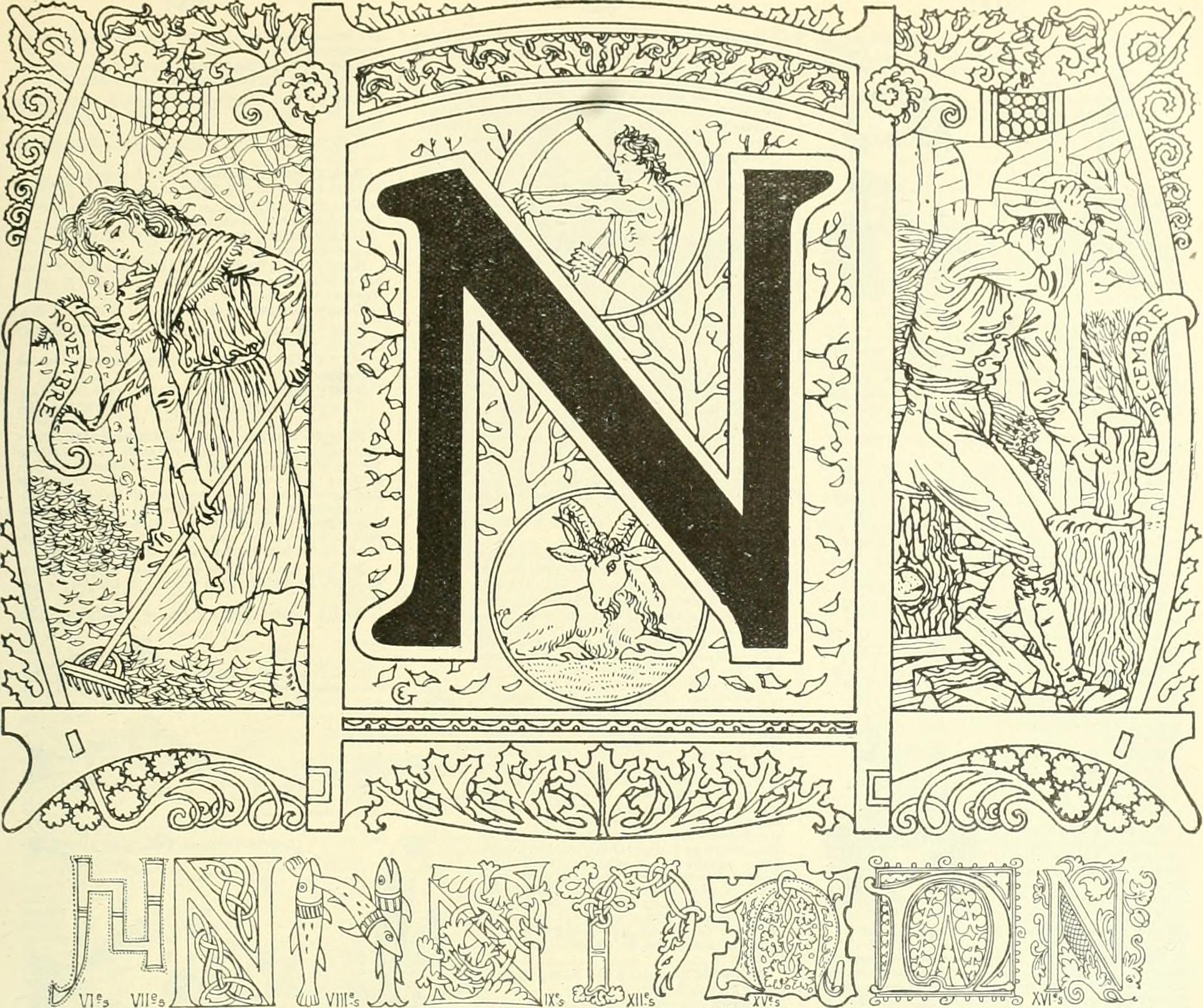 Dosya:larousse Universel En 2 Volumes; Nouveau Dictionnaire dedans L Alphabet Minuscule