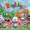 Doughlings : Arcade < Switch < Tests Complets < Tests De intérieur Jeux De Casse Brique Deluxe Gratuit