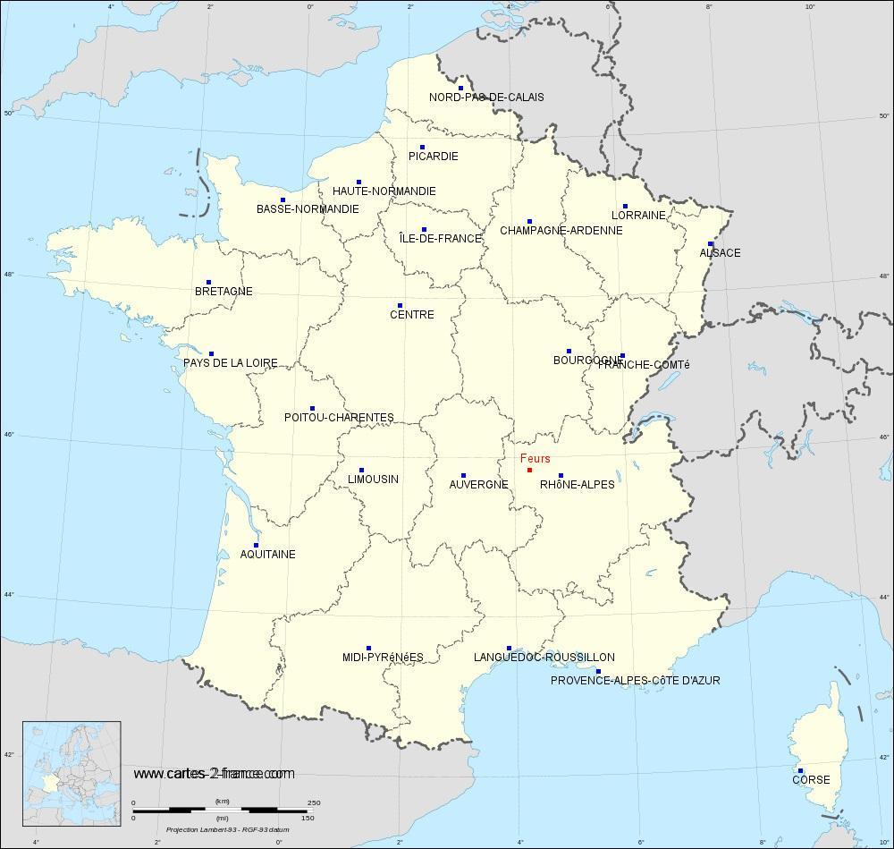 """Download Book: """"carte Routiere Randa"""" - Dhruv Bhatt Books dedans Carte Géographique De France"""