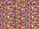 Drapeaux D'europe Quiz - Jeux De Géographie destiné Jeux De Geographie