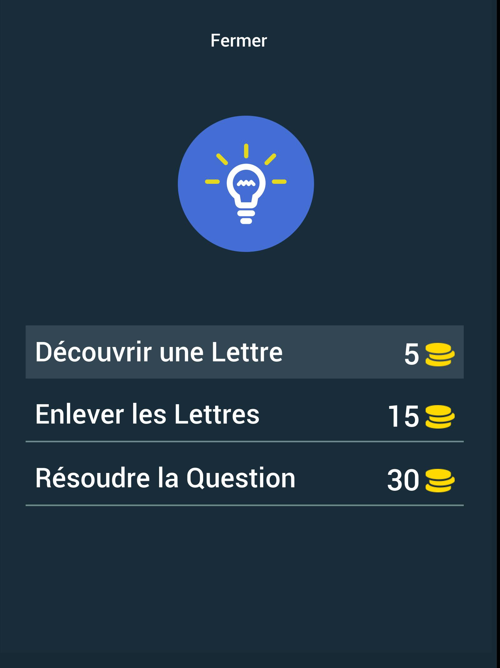 Drapeaux Et Capitales Jeu For Android - Apk Download serapportantà Jeu Des Capitales