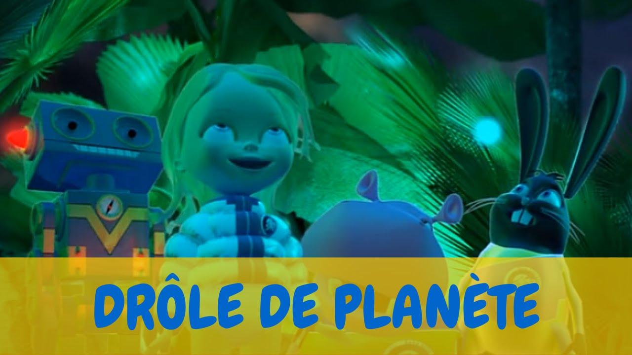 Drôle De Planète Paroles – Bébé Lilly – Greatsong pour Jeux De Bébé Lilly
