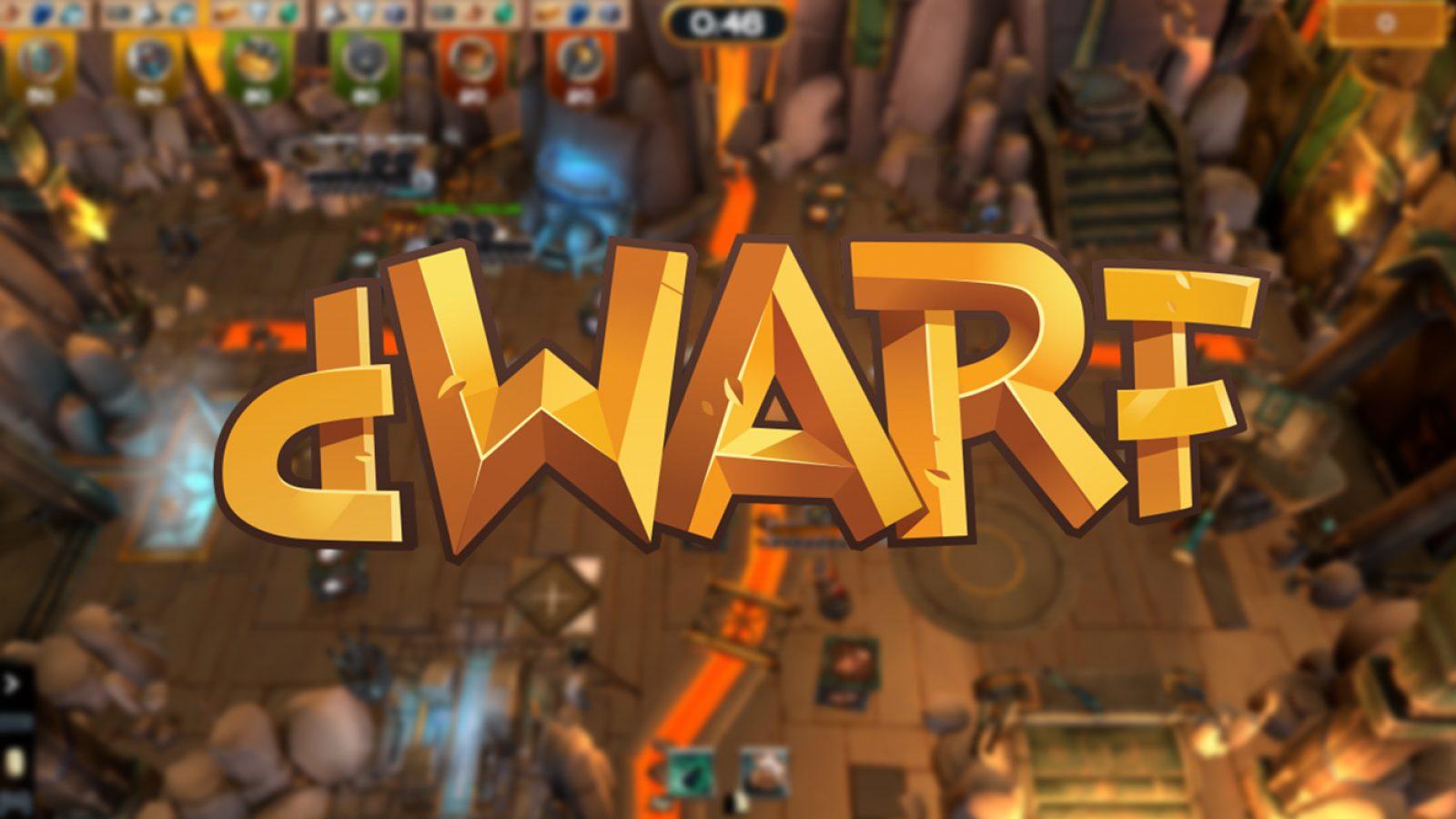 Dwarf, Le Jeu Du Studio De Zerator Ferme Ses Serveurs | Dexerto encequiconcerne Jeux En Ligne De Ferme