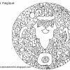 √ Coloriage Dessiner Magique Noel Maternelle Imprimer avec Coloriage Codé Noel