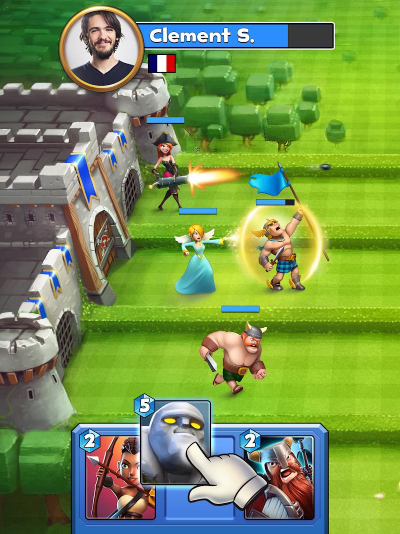 ▷ Télécharger Castle Crush Jeux Gratuit De Stratégie En destiné Jeux Gratuit En Ligne A Telecharger
