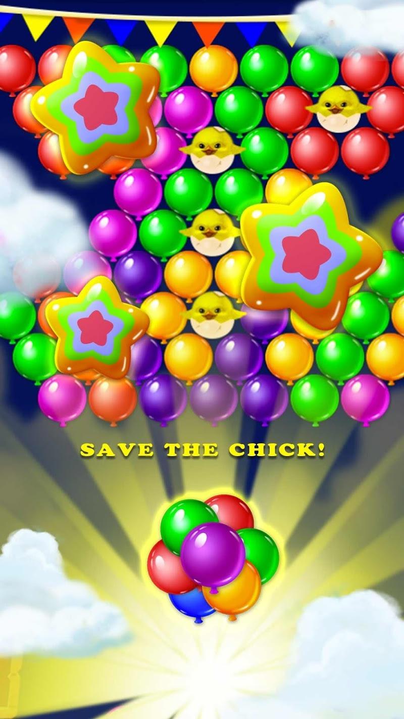 ▷ Télécharger Jeux De Bulles -Bubble Shooter Gratuit Pour concernant Jeux Des Bulles
