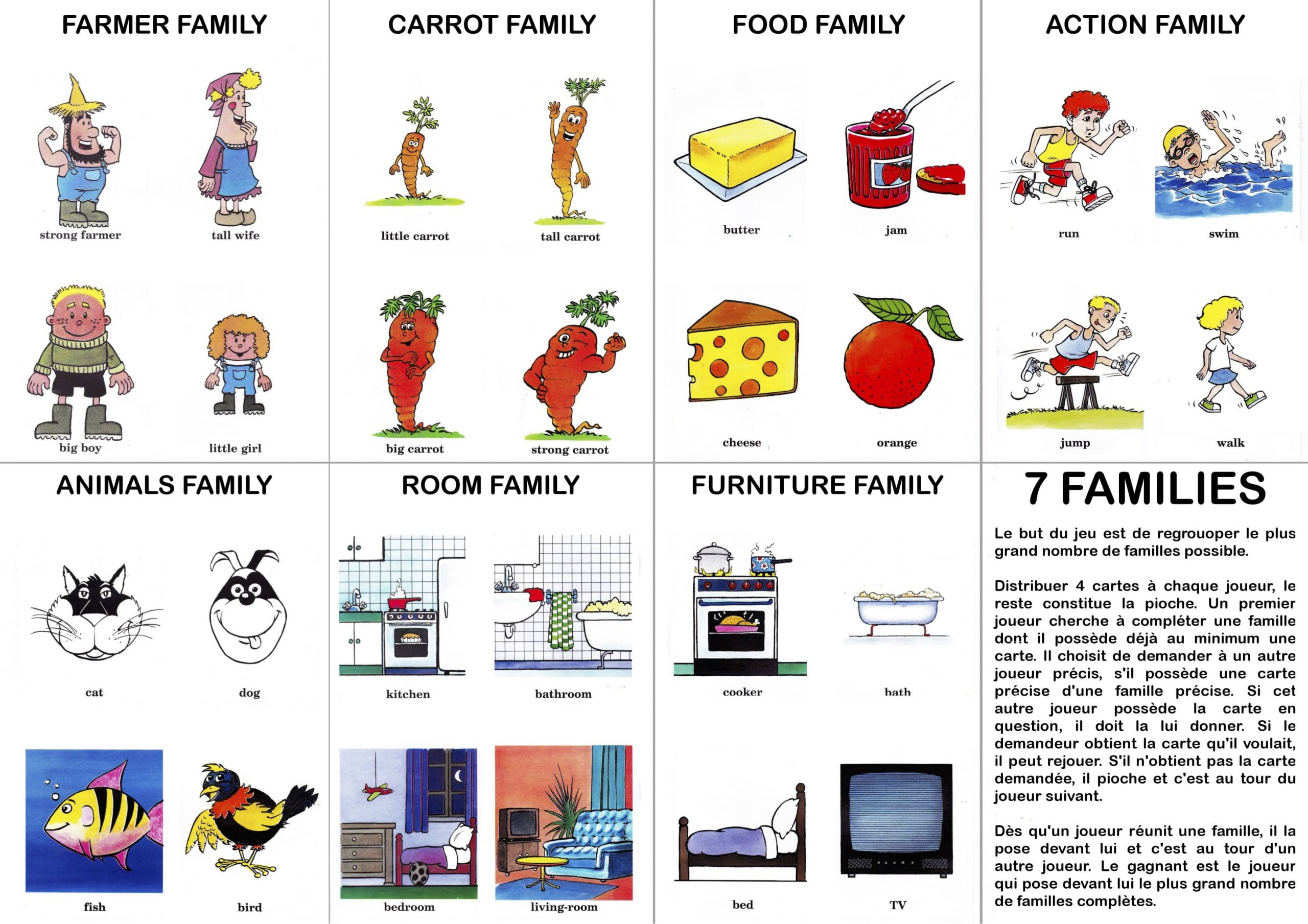 E9C8Bdfe3E Anglais Imprimer - Nagarjunkhabar concernant Jeux Éducatifs Collège À Imprimer