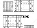 Easy Sudoku Puzzles Suitable Kids Beginners Just Relax intérieur Sudoku Facile Avec Solution