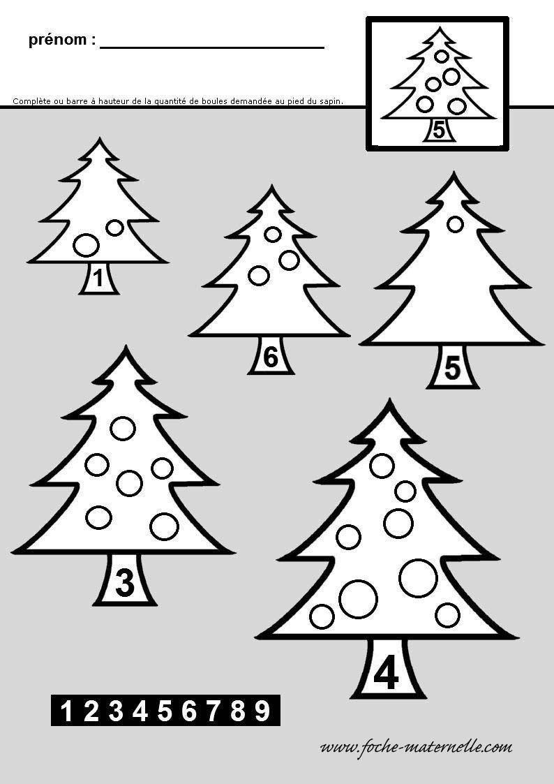 Ecole Par Ludivine Bruyere Lagneaux | Noel Maternelle, Theme tout Noel Maternelle Grande Section