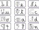 Ecriture En Gs - La Classe De Luccia ! dedans Écriture Chiffres Gs