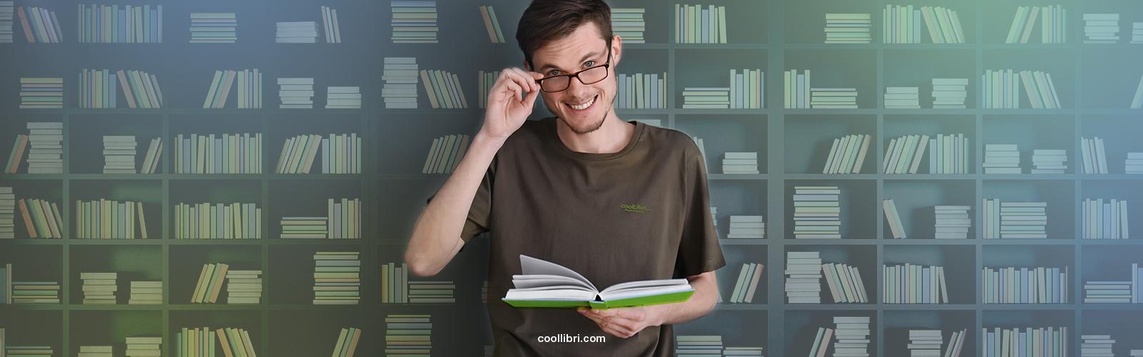 Edition : Où Et Comment Publier Son Livre Gratuitement ? avec Imprimer Un Livre Gratuitement