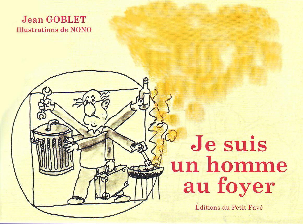 Editions Du Petit Pavé. Editeur Indépendant D'angers, Pays destiné Homme De Gout Mots Croises
