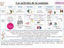 Ehpad Saint Nicolas - Animations avec Activité Musicale Maternelle