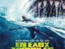 En Eaux Troubles | Film Requin, Film De Requin, Films Complets pour Requin Jeux Gratuit