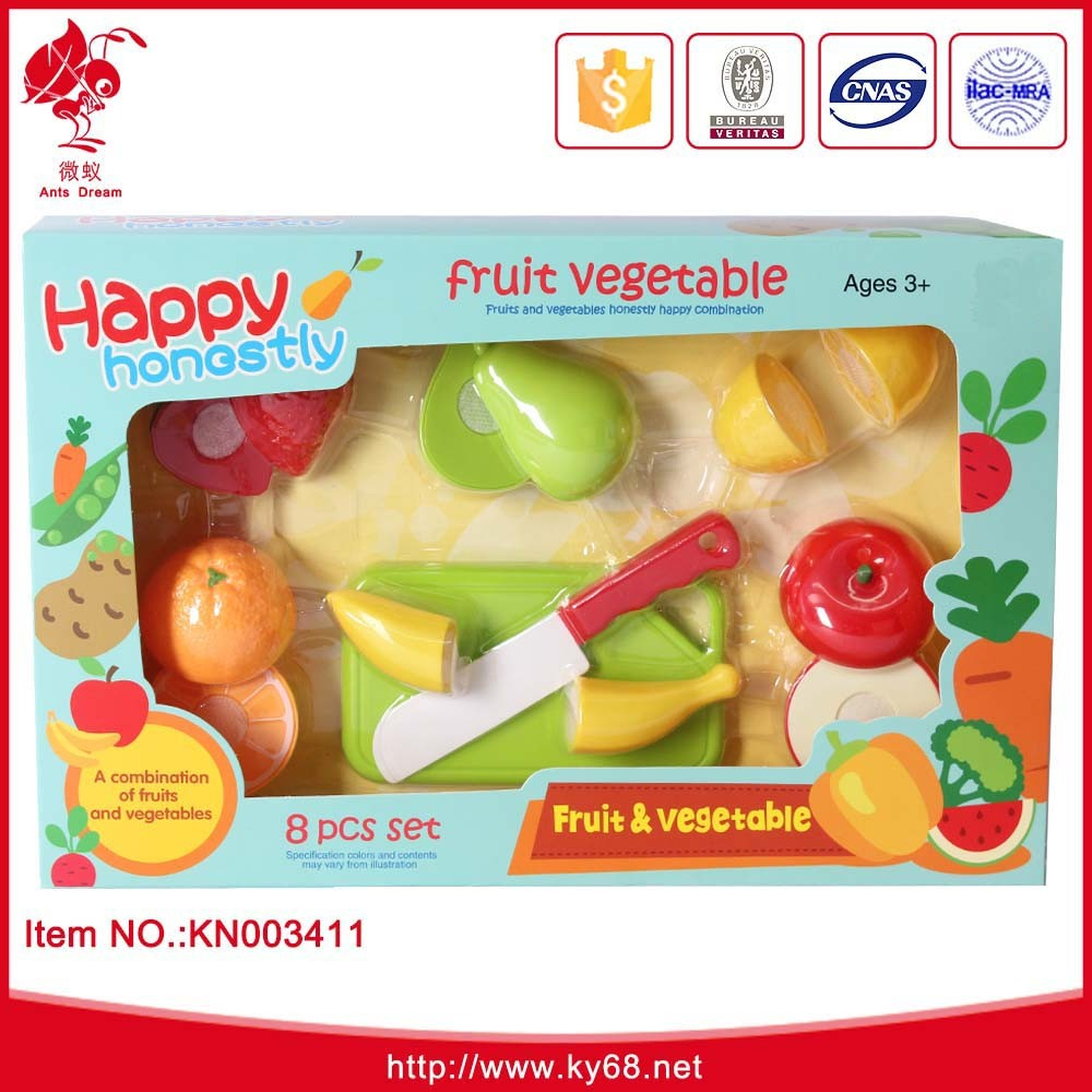 En Plastique Fruits Et Légumes Jouet De Coupe Cuisson Des Aliments Jeux  Jouer concernant Jeux De Fruit Et Legume Coupé