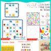 Enigmes Pour Enfants À Imprimer ! Des Activités De Reflexion avec Activité Pour Enfant De 5 Ans