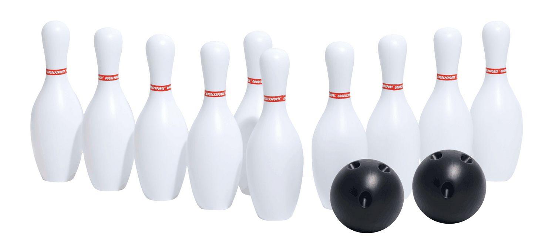 Ensemble De Bowling Intérieur/extérieur Pour Enfants Par pour Jeu Bowling Enfant