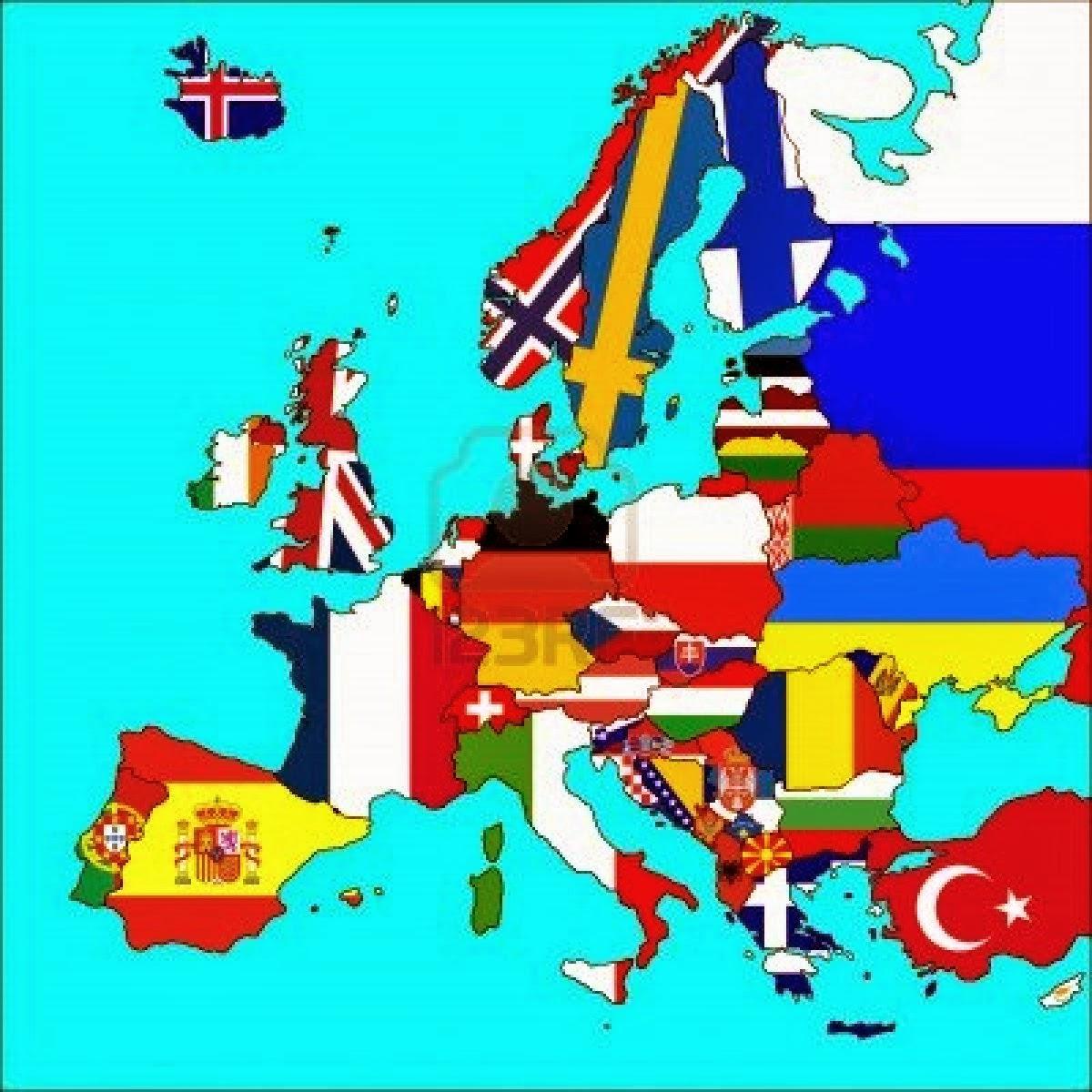 Entraînement En Ligne - Fle: Pays Et Adjectifs De tout Jeu Des Capitales