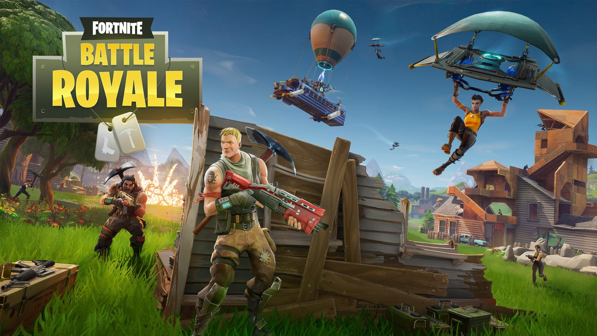 Epic Games Sues Cheater For Creating Premium Currency In pour Logiciel Jeux Pc