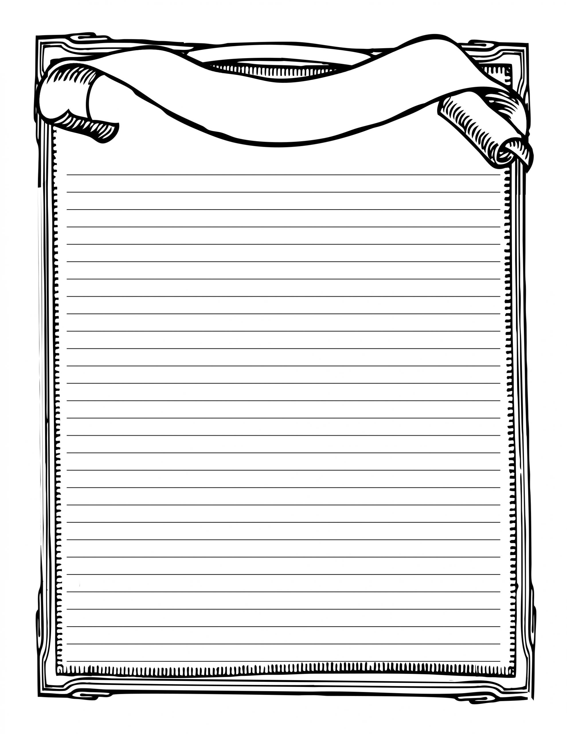 Épinglé Par Hadjira Belarouci Sur كلمات | Livres Des Ombres destiné Imprimer Un Livre Gratuitement
