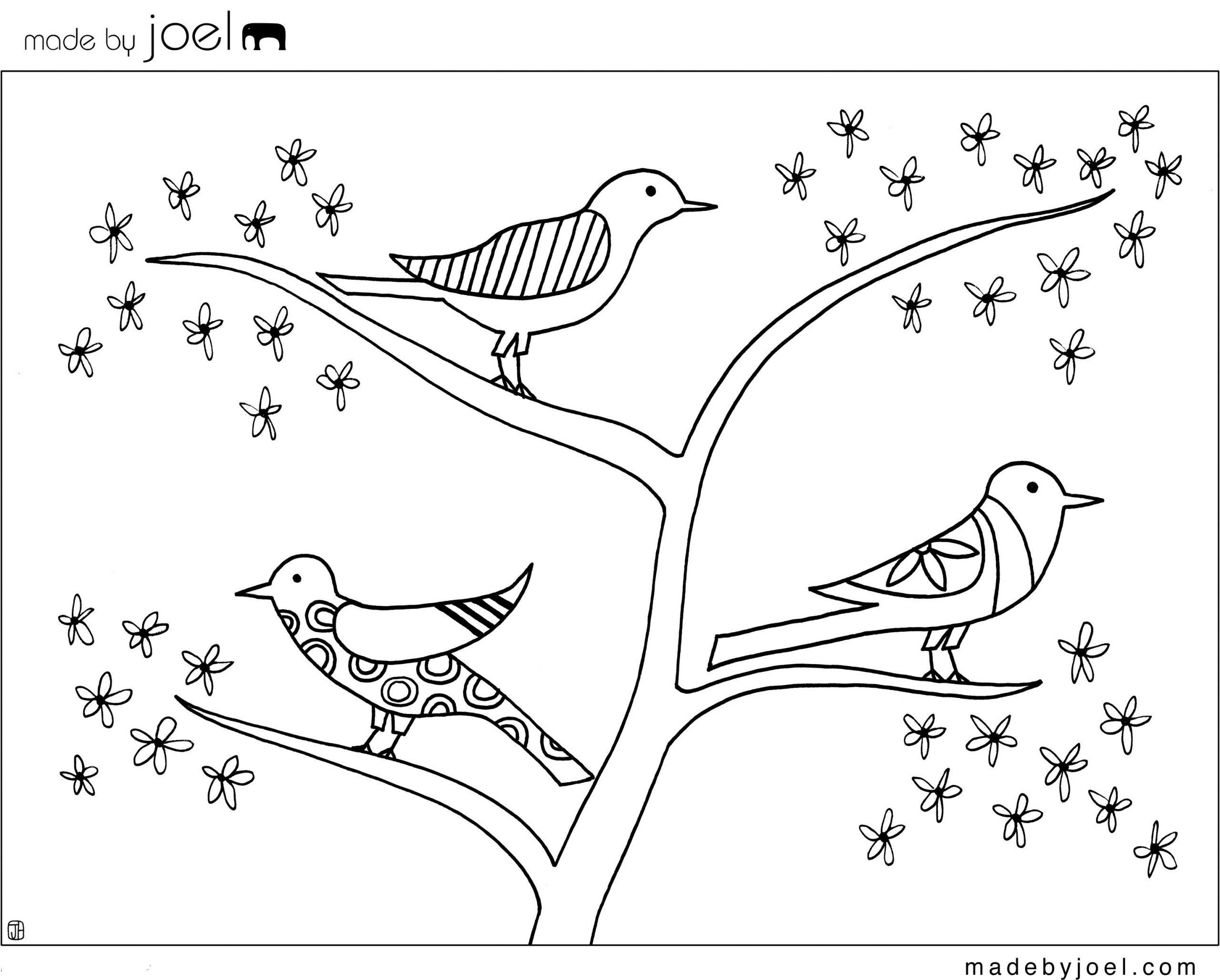 Épinglé Par Vdvd Sur Stitch | Dessin A Colorier, Oiseaux À intérieur Jeux De Oiseau Gratuit