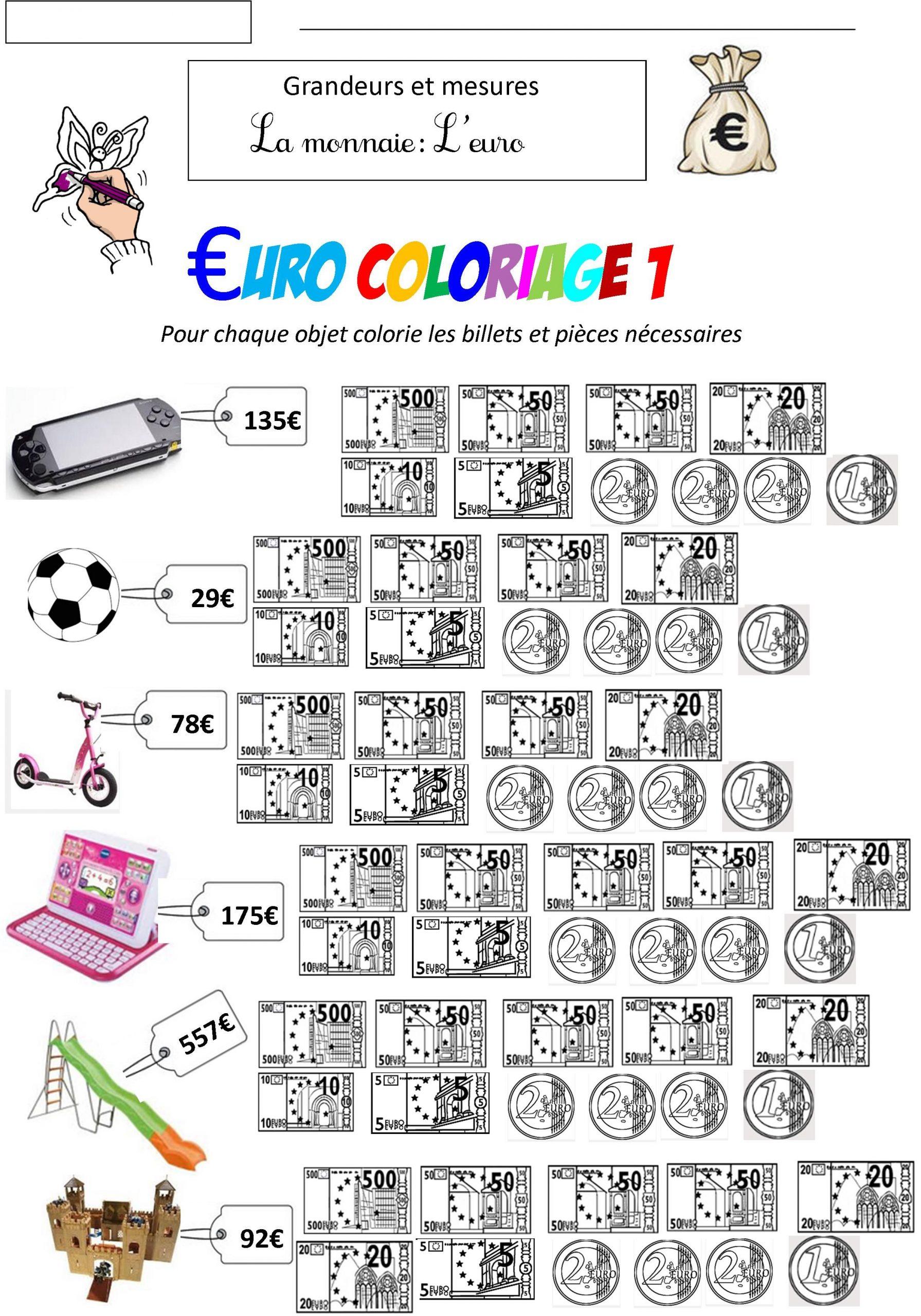Épinglé Sur Μαθηματικα destiné Exercices Maths Ce2 À Imprimer