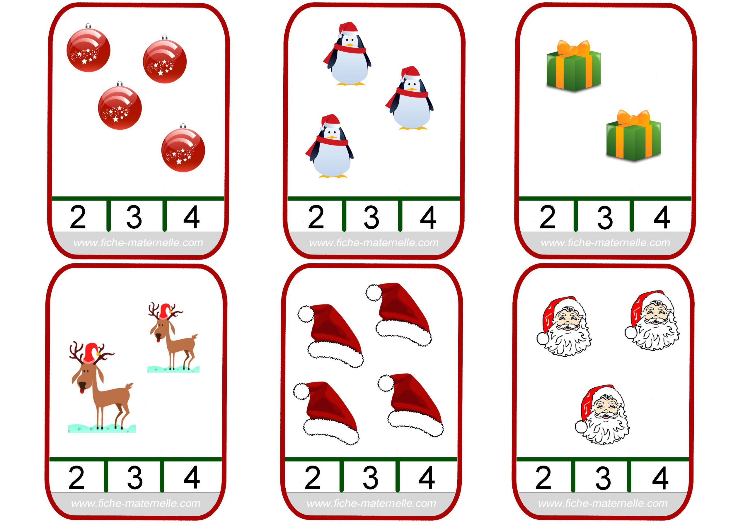 Épinglé Sur Matematika - Kártyák intérieur Jeux Avec Des Chiffres