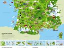 Épinglé Sur Travel dedans Carte De France Dom Tom