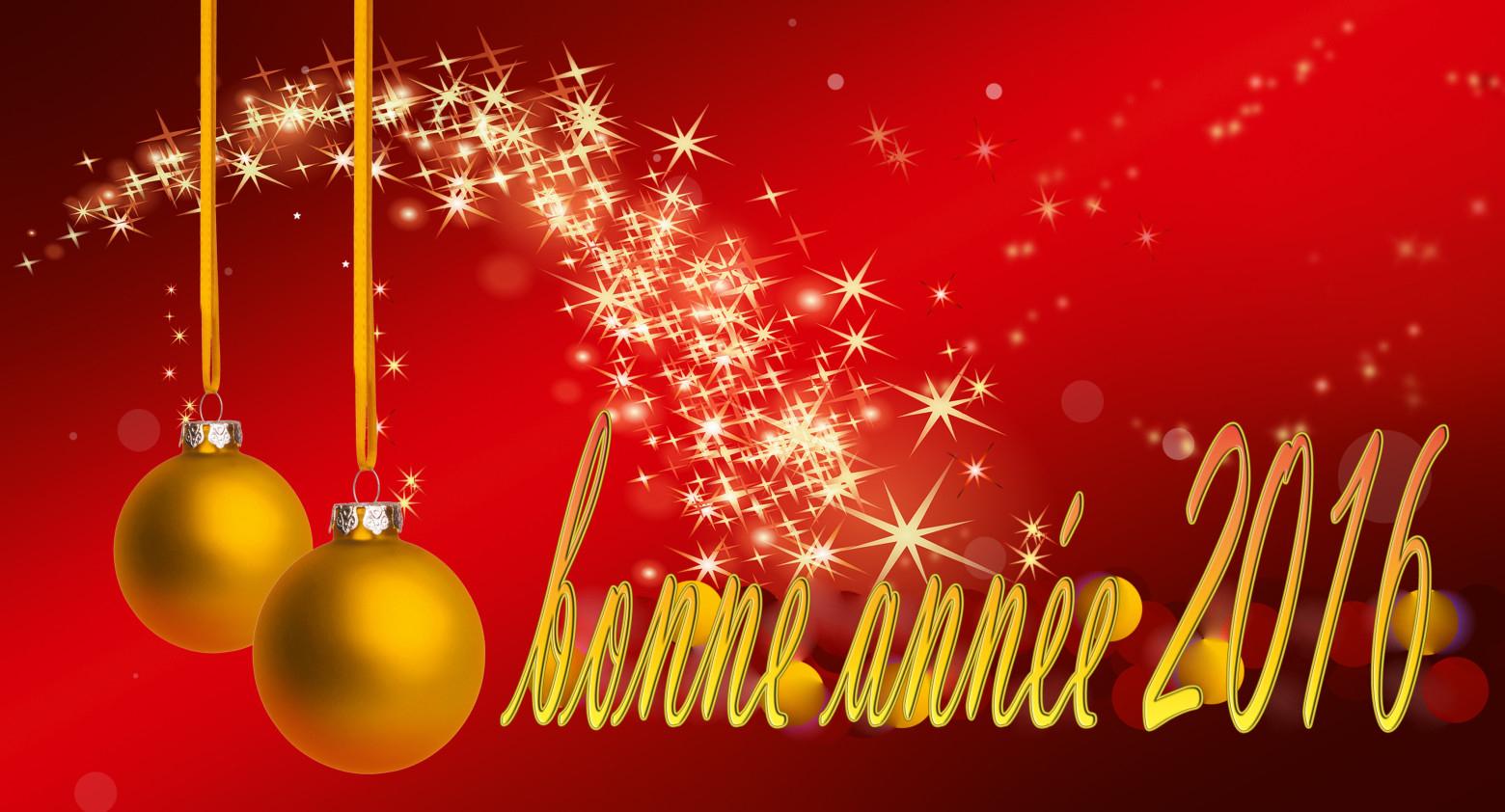Epub] Carte De Voeux Gratuite concernant Carte De Bonne Année Gratuite A Imprimer