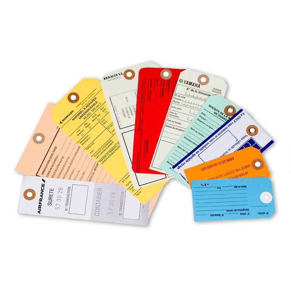 Etiquette Américaine Carte Imprimée concernant Etiquette Scolaire Personnalisé Gratuit