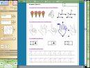 Evolu Fiches - Activités Mathématiques En Moyenne Section destiné Activité Moyenne Section