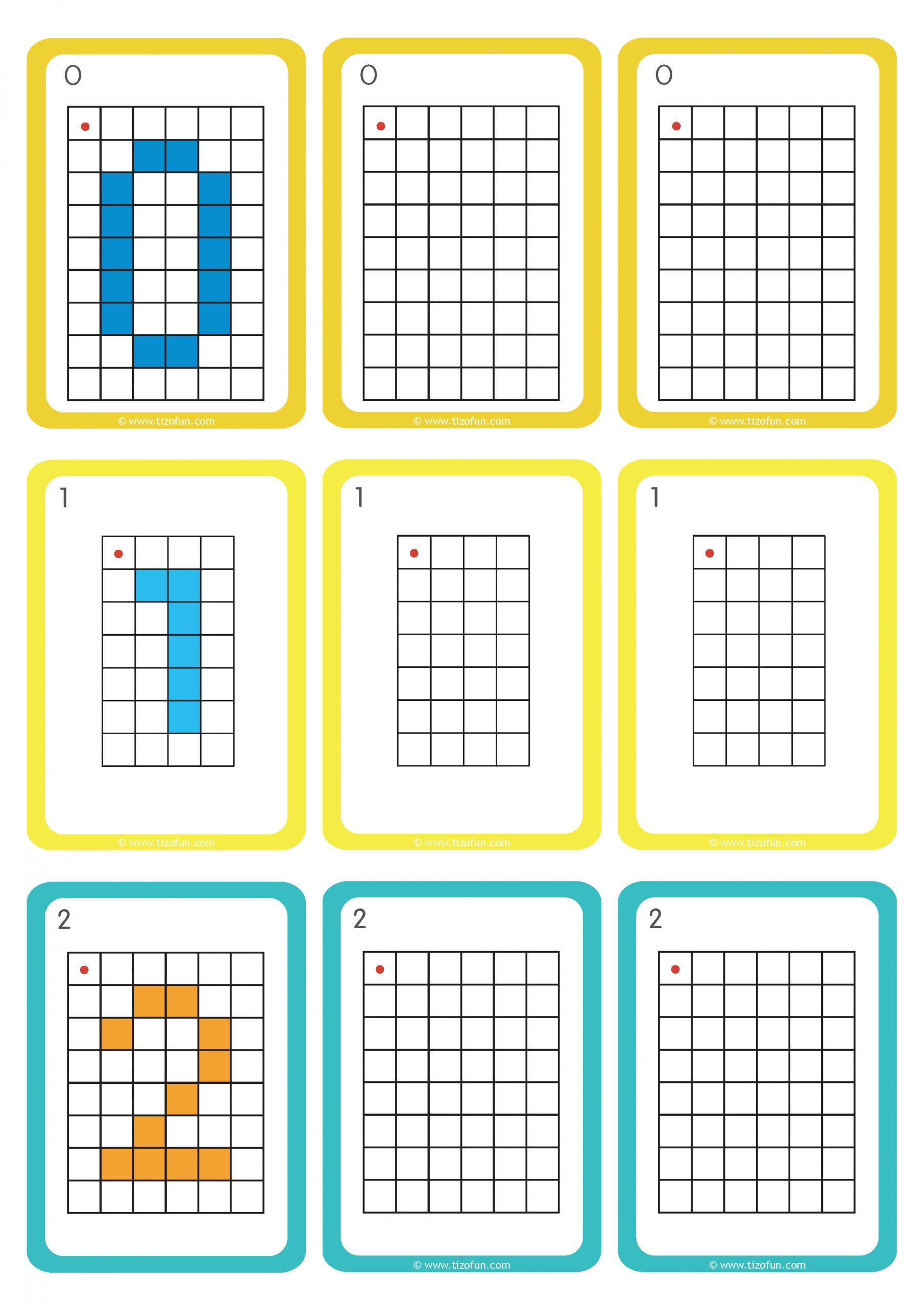 Exercice De Math Cp En Ligne Fiche Mathématique À Imprimer dedans Exercice De Cp En Ligne