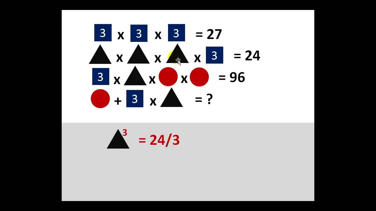 Exercices Corrigés De Logique Et De Calcul pour Exercice De Logique Gratuit