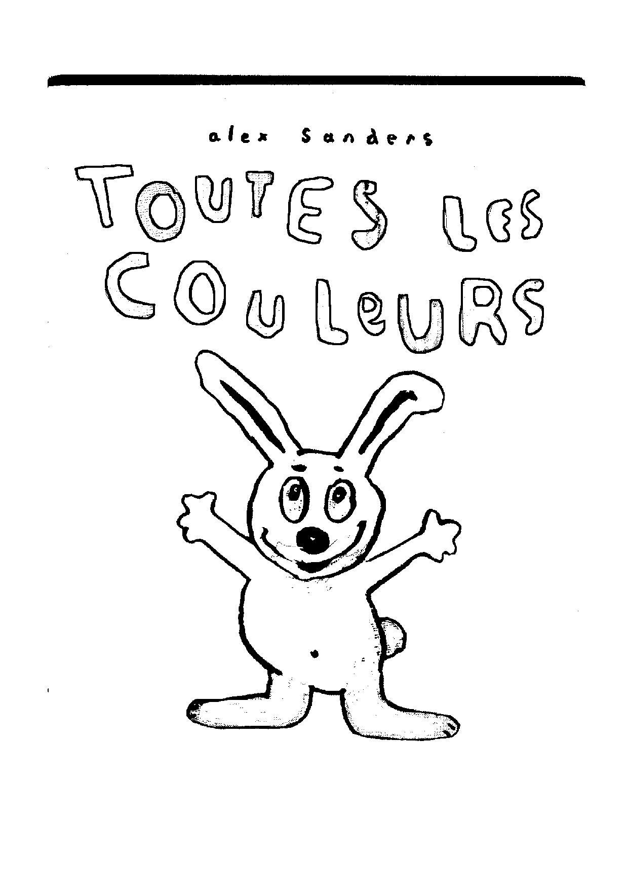 Exploitation Album - (Page 39) - La Maternelle De Camille serapportantà Lapin Lulu