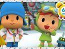 🔬 Pocoyo Français - Expériences Scientifiques Pour Enfants [66 Min] |  Dessin Animé Pour Enfants pour Jeux De Bébé Virtuel