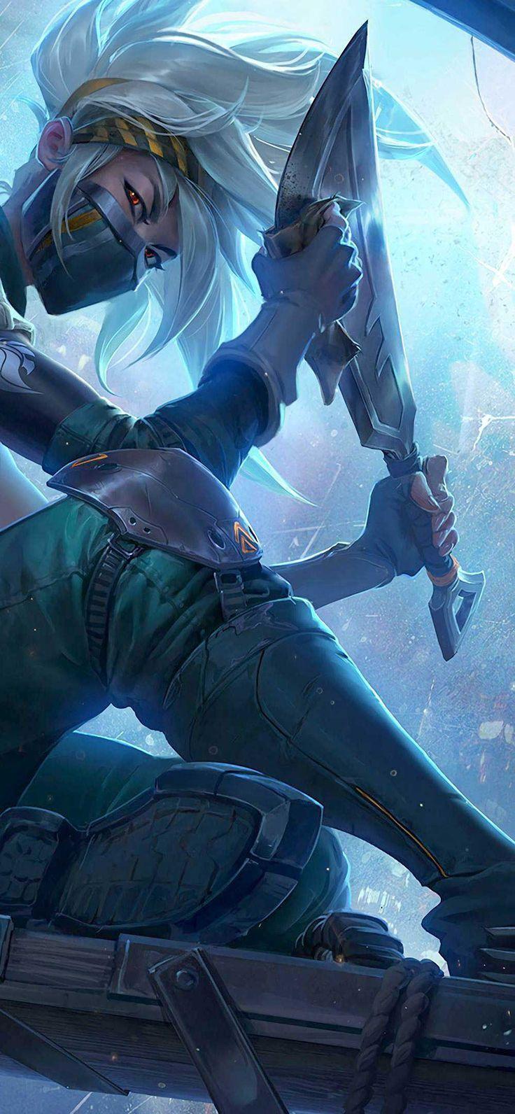 Fantastique Absolument Gratuit League Of Legends Wallpapers destiné Lol Jeux Gratuit