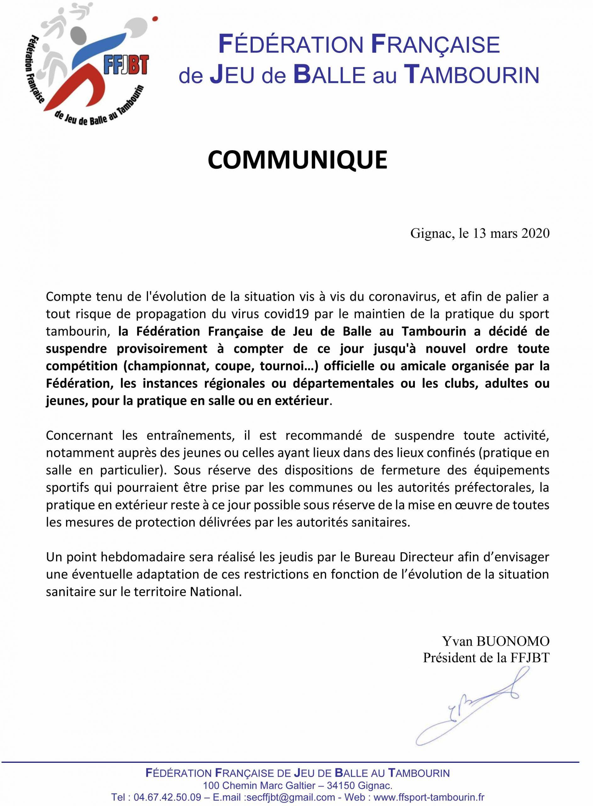 Fédération Française De Jeu De Balle Au Tambourin - Site dedans Jeux De Fille Pour S Inscrire