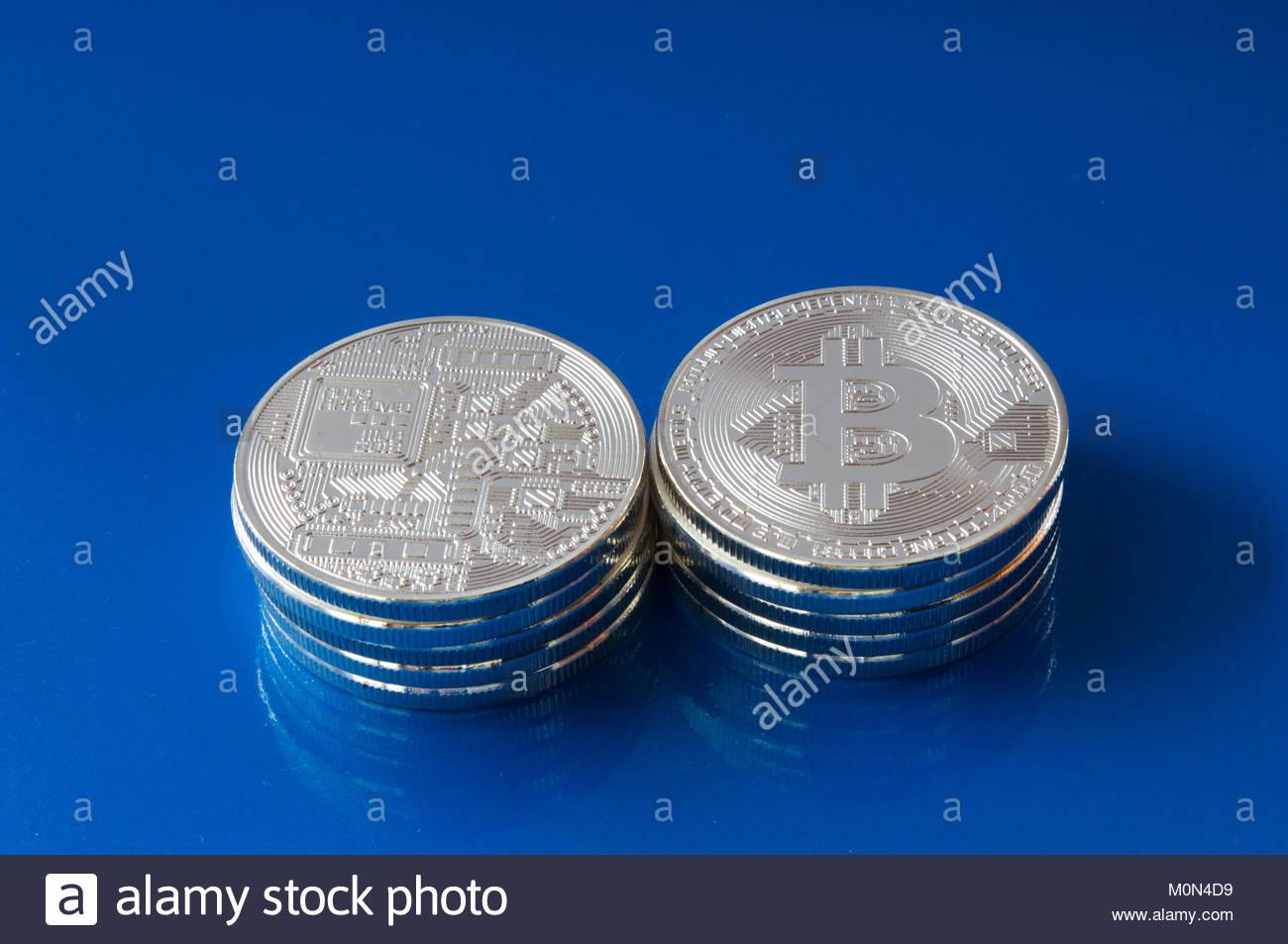 Fentes À Monnaie Photos & Fentes À Monnaie Images - Alamy concernant Monnaie Fictive