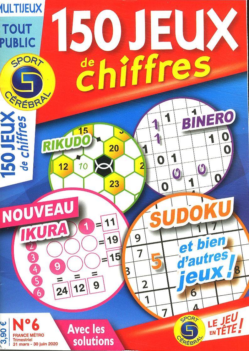 Fiche Produit - Catalogue Produits Mlp encequiconcerne Jeux Avec Des Chiffres