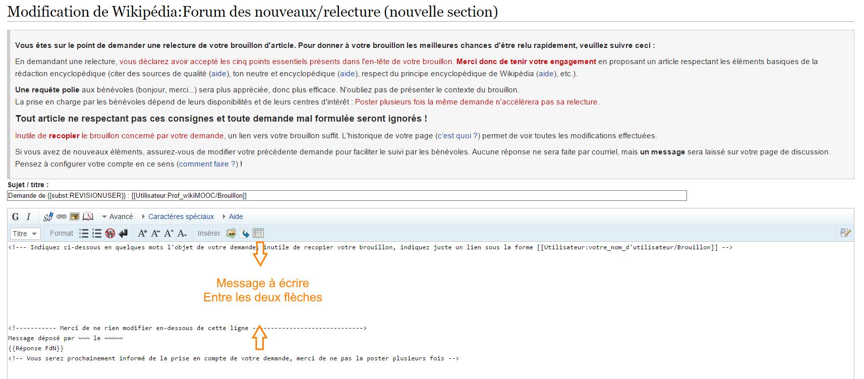 File:4.2-C Fig. 2 - Wikimedia Commons intérieur Mot Fleché En Ligne