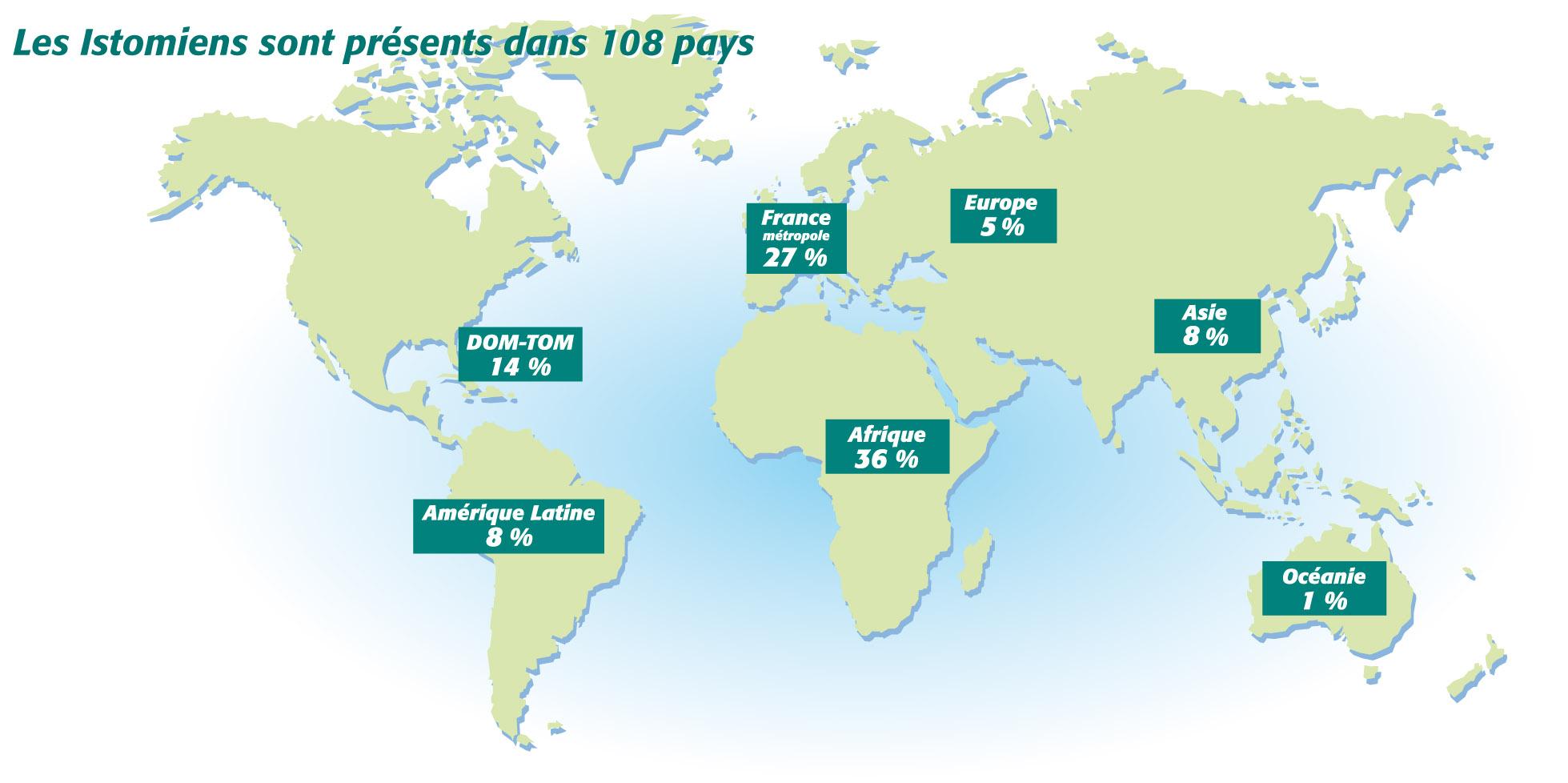 File:carte Jeunes Diplimés De L'istom - Wikimedia Commons destiné Carte De France Dom Tom