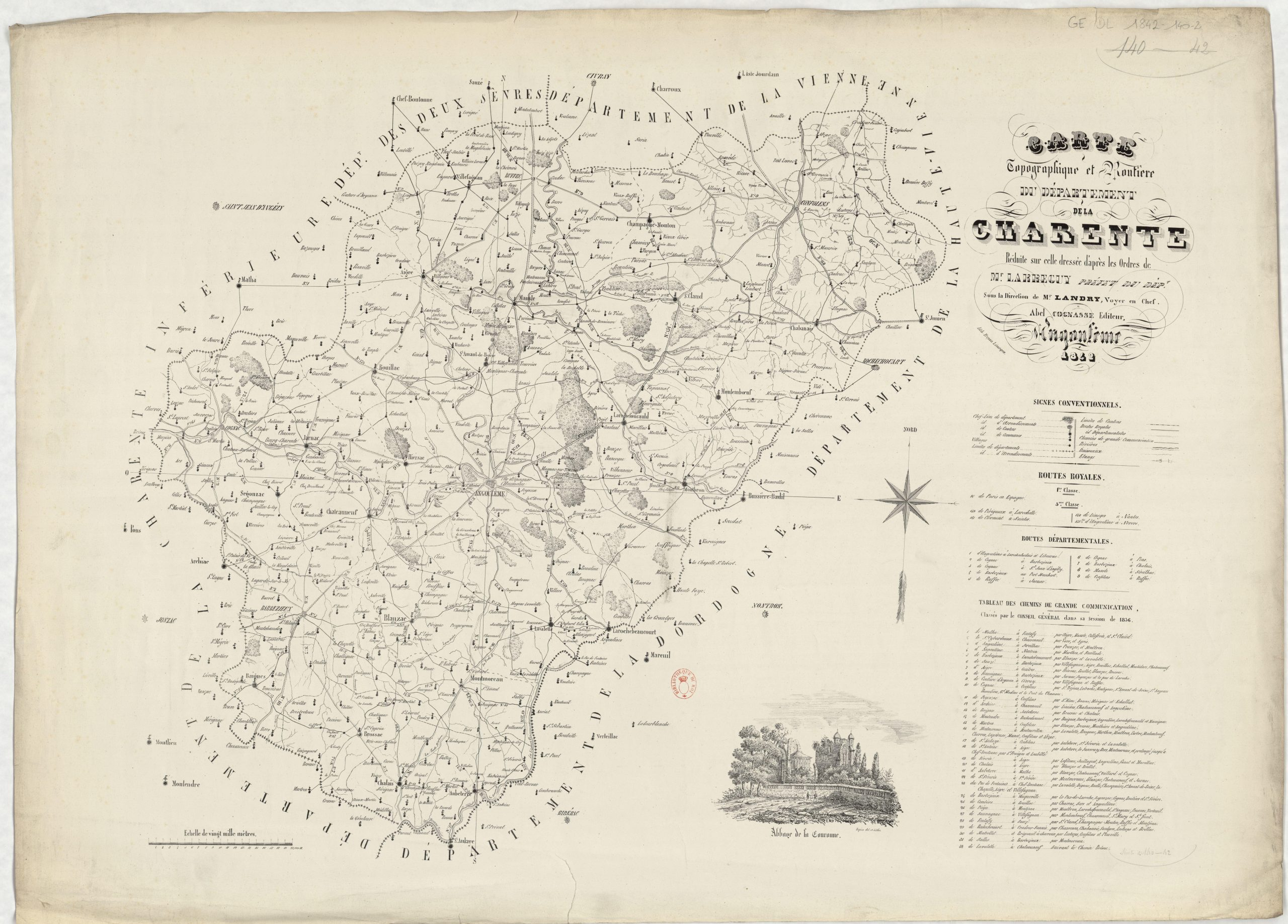 File:carte Topographique Et Routière Du Département De La pour Département 09 Carte