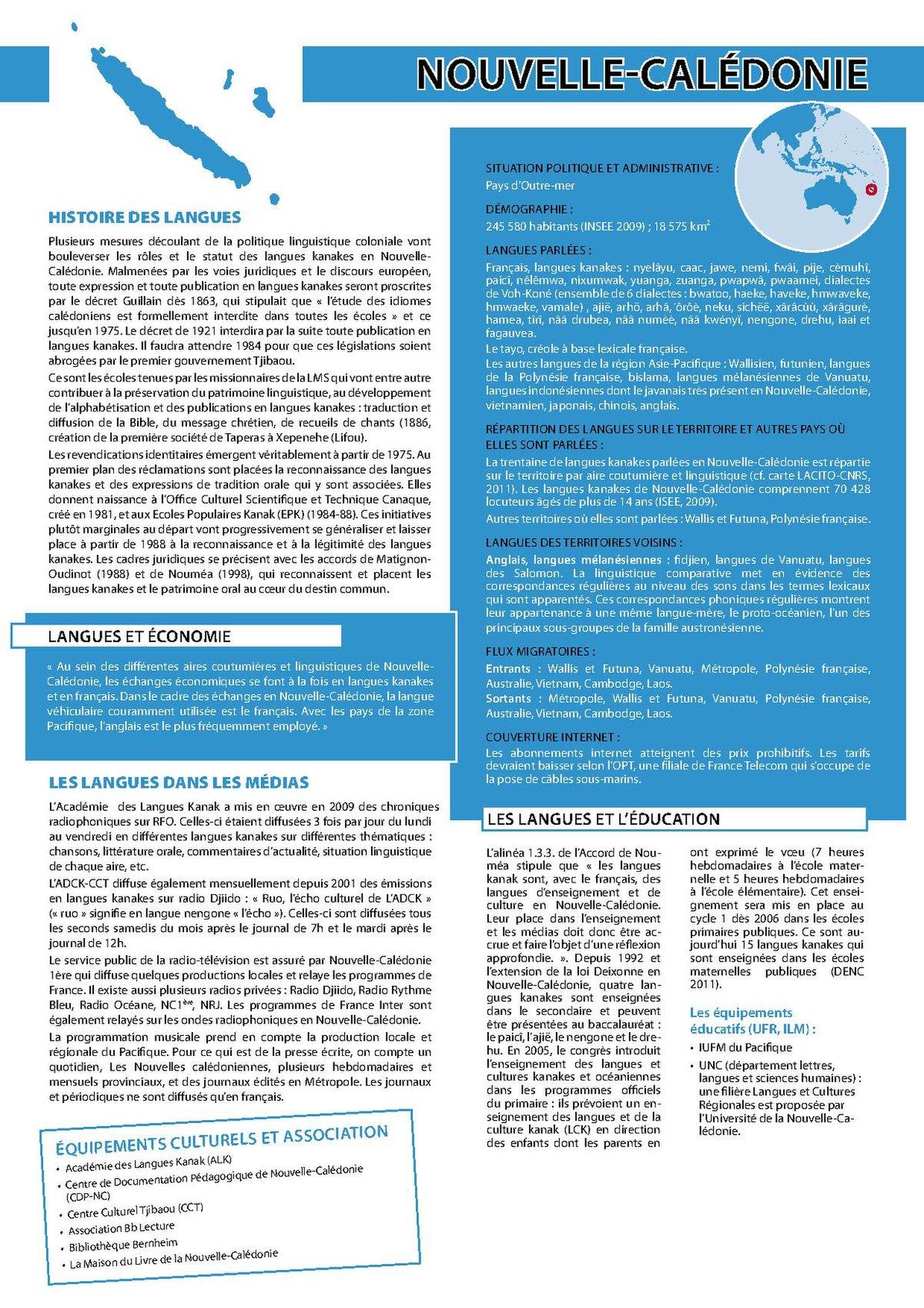 File:fiche Territoire Nouvelle-Calédonie.pdf - Wikimedia Commons concernant Departement Francais 39