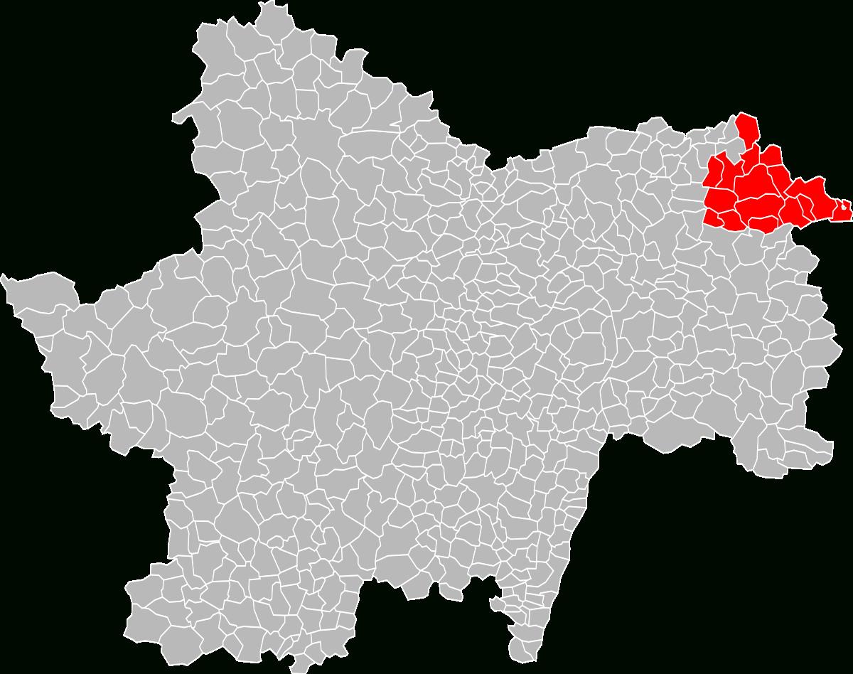 File:localisation Epci Du Canton De Pierre-De-Bresse En intérieur Puzzle Departement