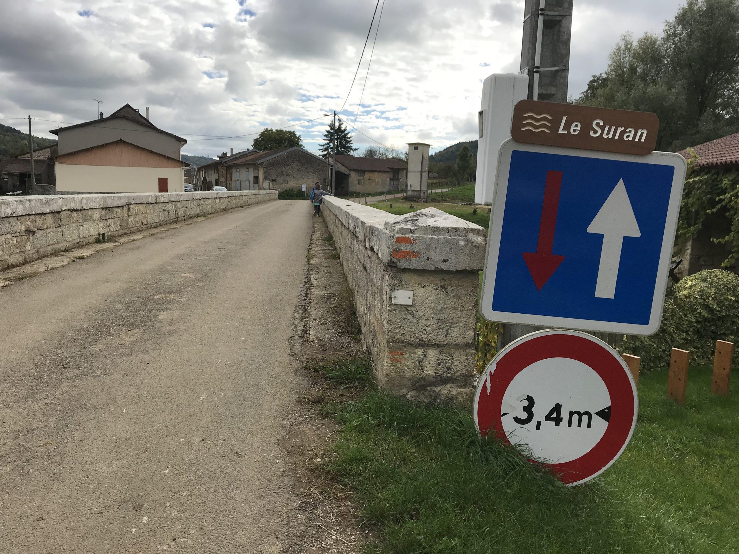 File:montfleur (Département Du Jura, France) - Oct 2017 - 12 à Departement 12 En France