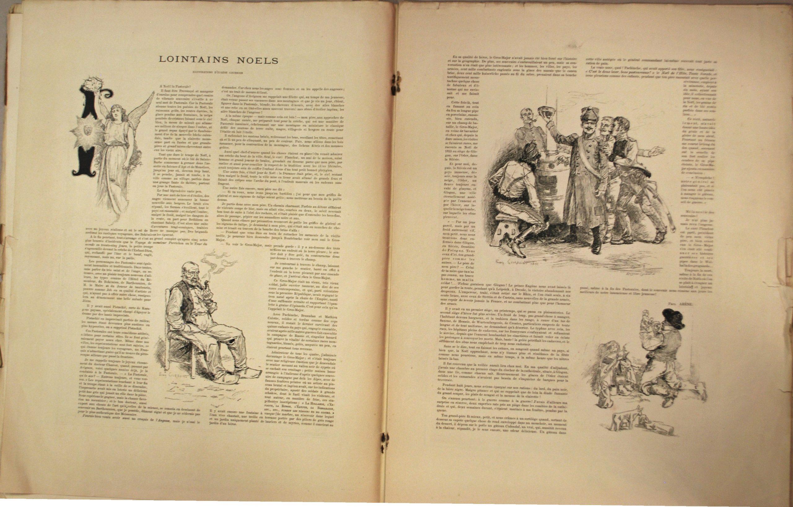 File:pn 1891-1892 (10) - Wikimedia Commons destiné Site Pour Tout Petit