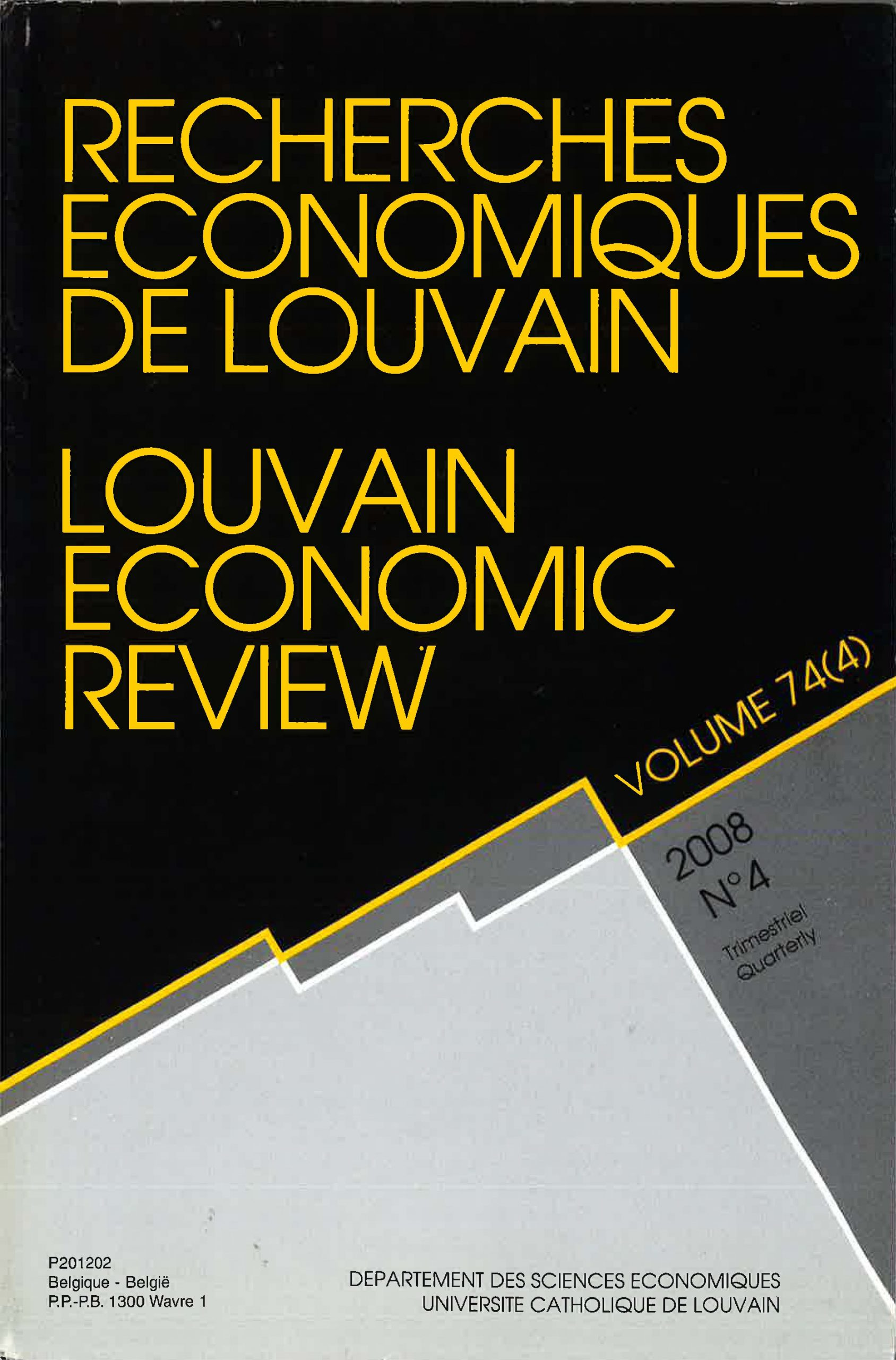 Finance, Corporate Governance And The New Techno-Economic intérieur Departement Francais 39