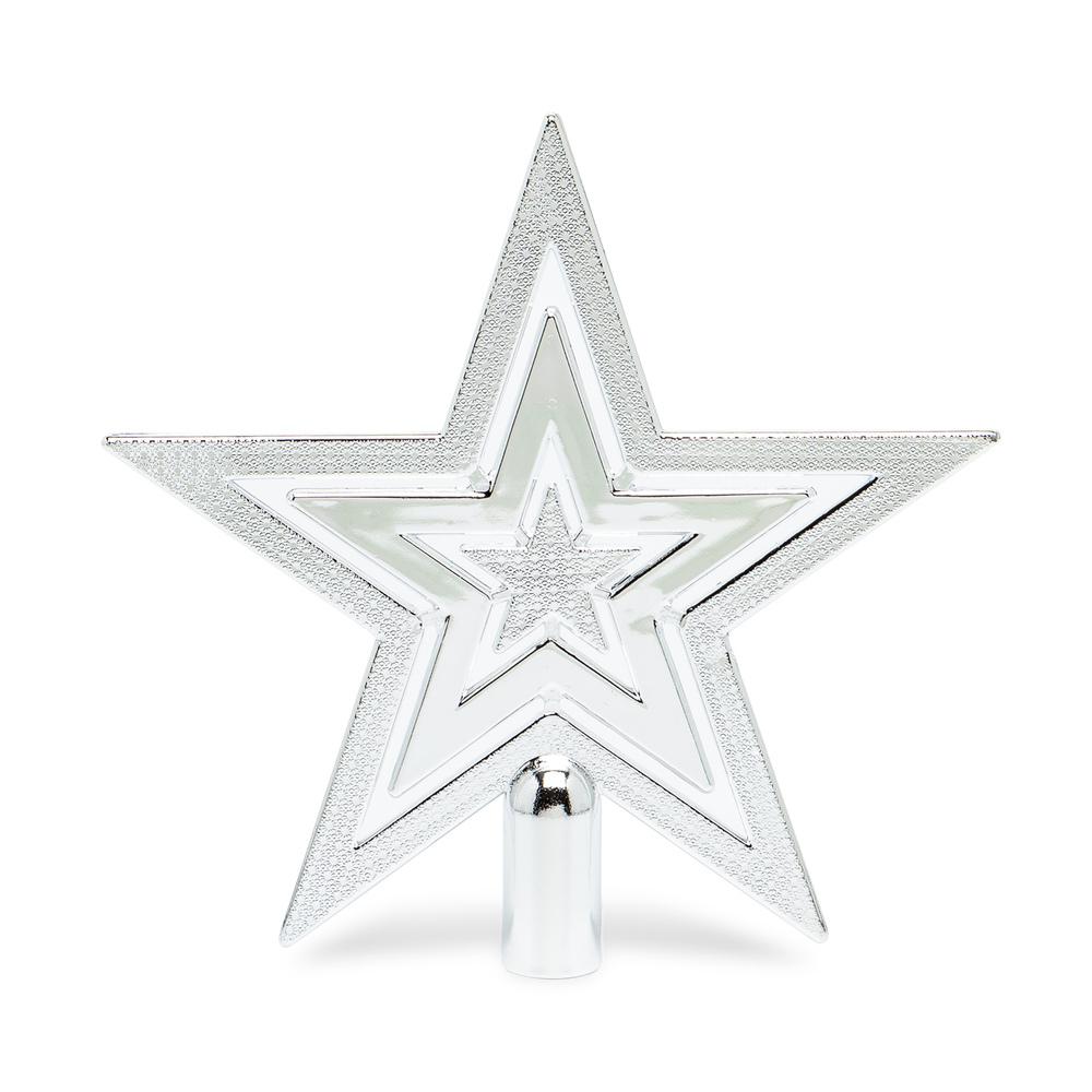 Flèche Pour Sapin De Noël | Acheter En Ligne - Manor concernant Fleche Pour Sapin De Noel