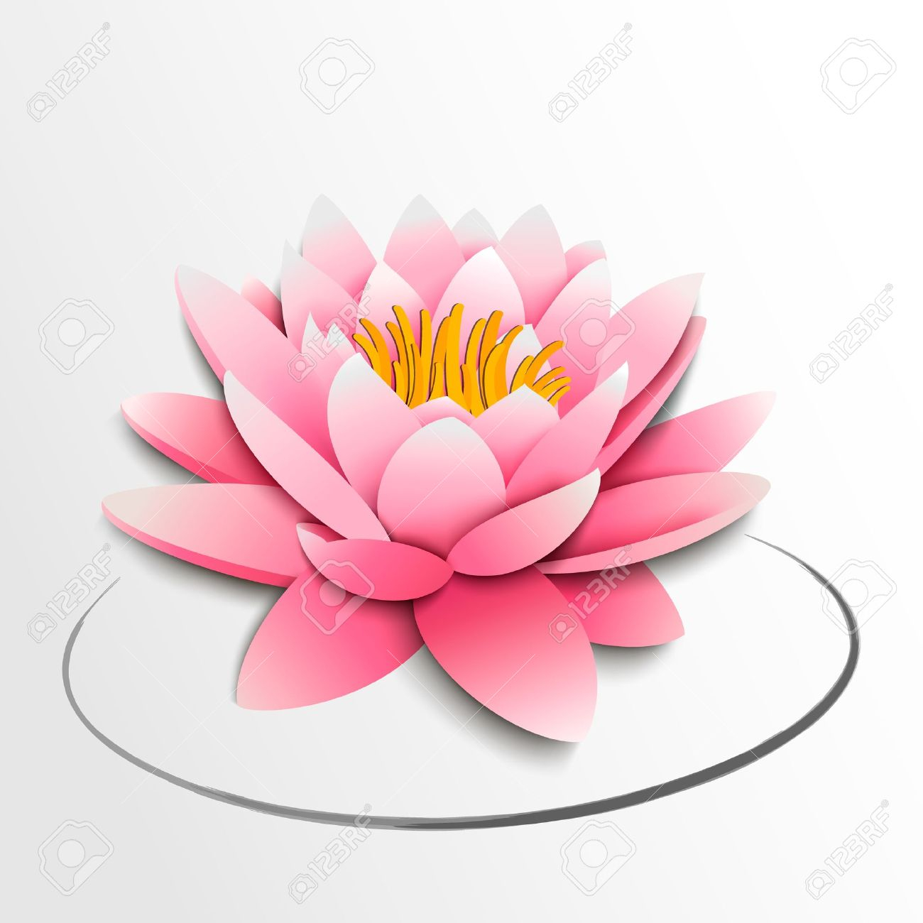 Fleur Découpe Bundle Pochoirs Pour Embossage destiné Fleurs À Découper