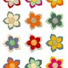 Fleurs À Découper | Babanew concernant Fleurs À Découper